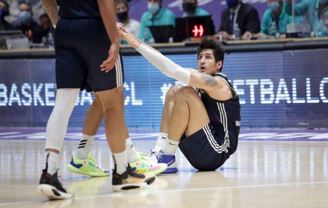 © Basketball CL