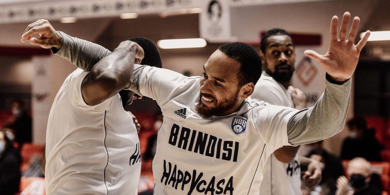 https://www.newbasketbrindisi.it/wp-content/uploads/2021/05/DSC_1830-1280x640.jpg