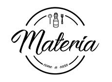 https://www.newbasketbrindisi.it/wp-content/uploads/2021/05/MATERIA.png