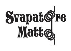 https://www.newbasketbrindisi.it/wp-content/uploads/2021/05/SVAPO.png