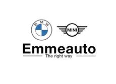 https://www.newbasketbrindisi.it/wp-content/uploads/2021/06/emmeauto-logo-1.jpg