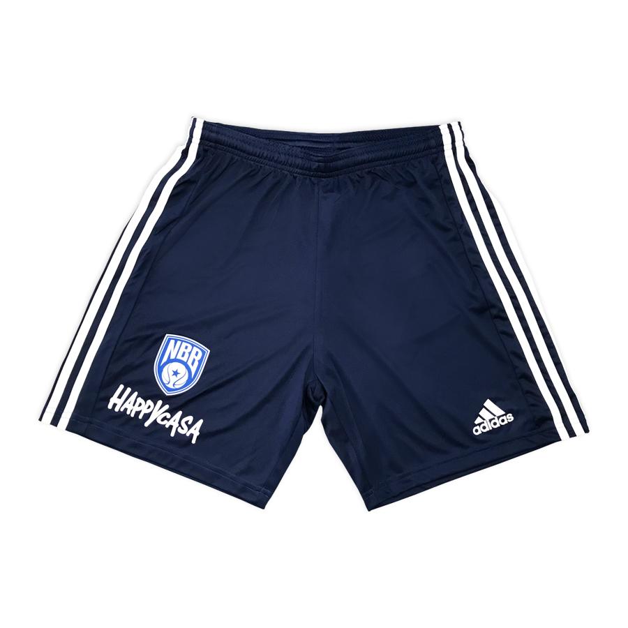 https://www.newbasketbrindisi.it/wp-content/uploads/2021/08/Pantaloncino-sport.jpg
