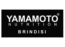 https://www.newbasketbrindisi.it/wp-content/uploads/2021/08/YAMAMOTO.png