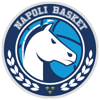 https://www.newbasketbrindisi.it/wp-content/uploads/2021/08/logo_sito.png