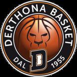 https://www.newbasketbrindisi.it/wp-content/uploads/2021/08/logo_sito33-1.jpg