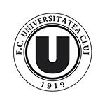 https://www.newbasketbrindisi.it/wp-content/uploads/2021/09/Cluj.png